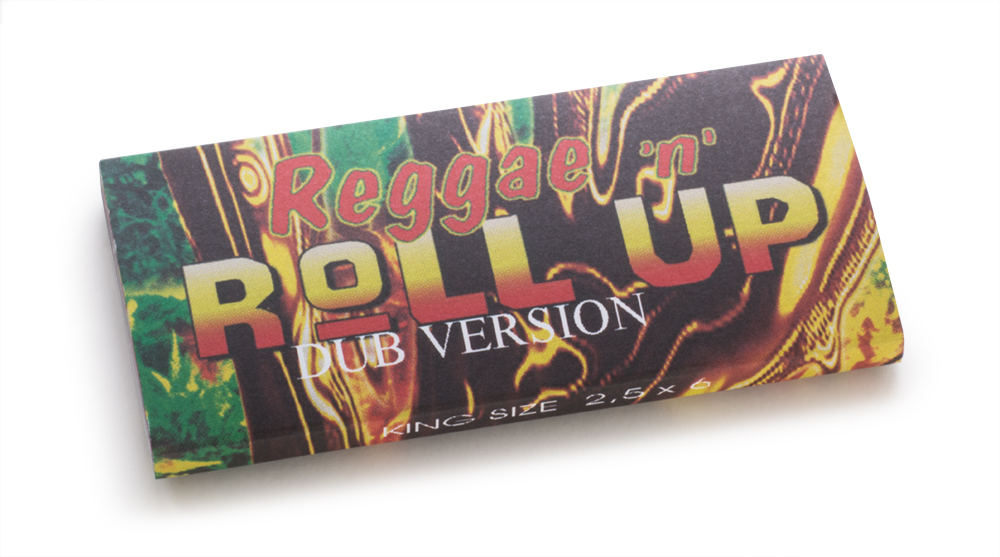 1997_Reggaen_Rollup_Dub_Version.jpg